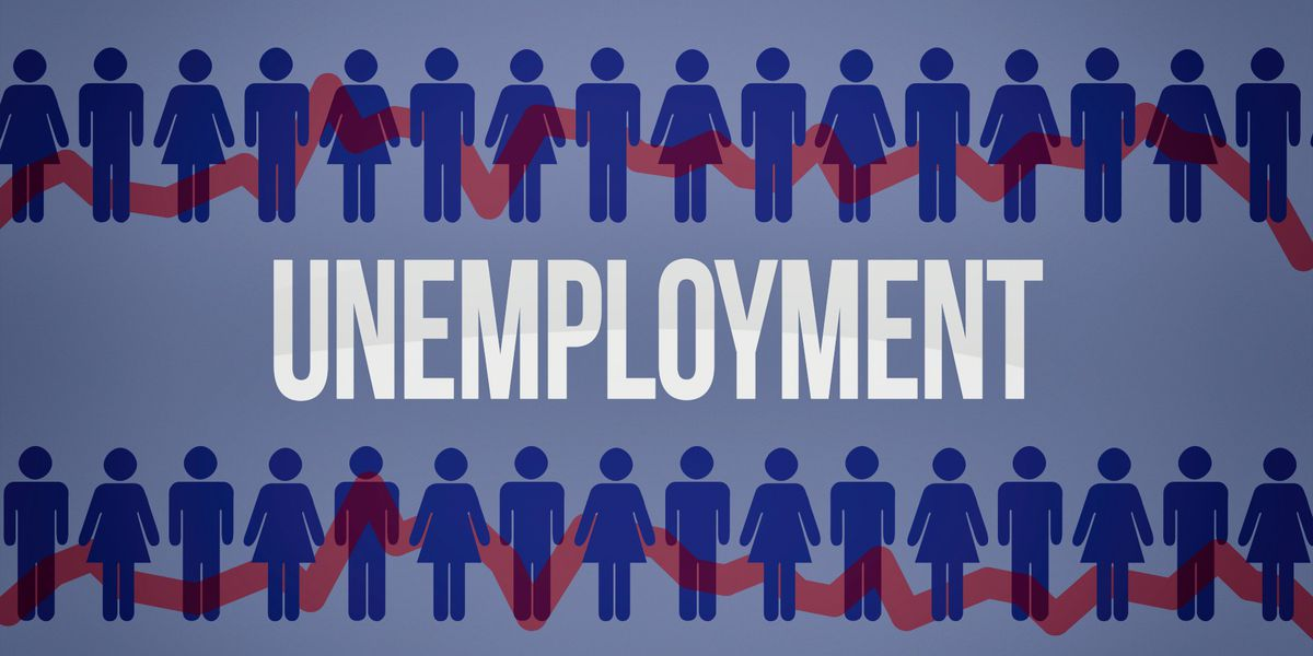 IDES takes steps to address unemployment claims