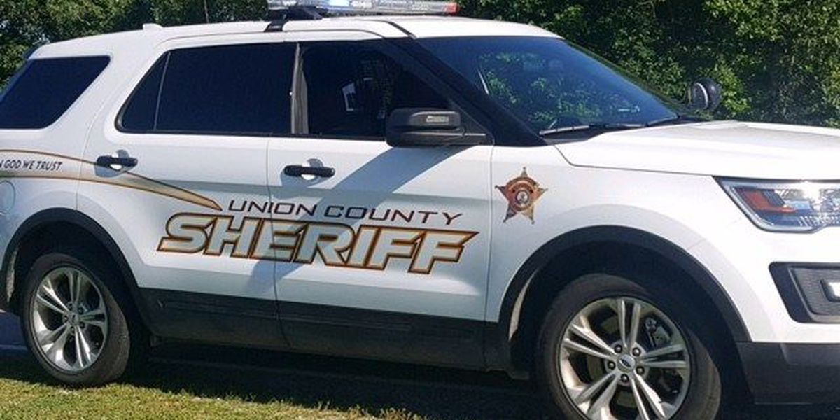 Father, daughter killed after tree falls on mobile home in Union County, IL