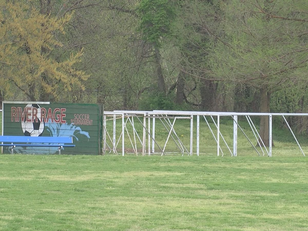 Cape Girardeau Parks and Recreation Department hopeful for summer sports leagues