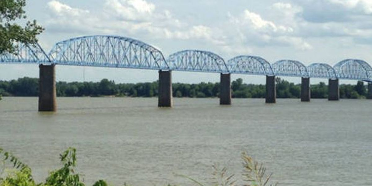 Burial planned for unidentified man found in Ohio River