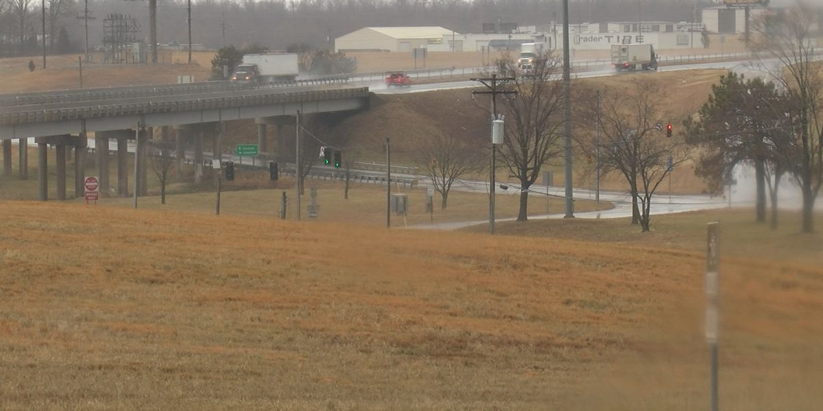 Center Junction Project worries some area businesses
