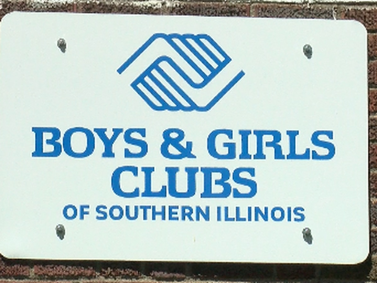 Boys & Girls Clubs of Southern Illinois partners with school districts