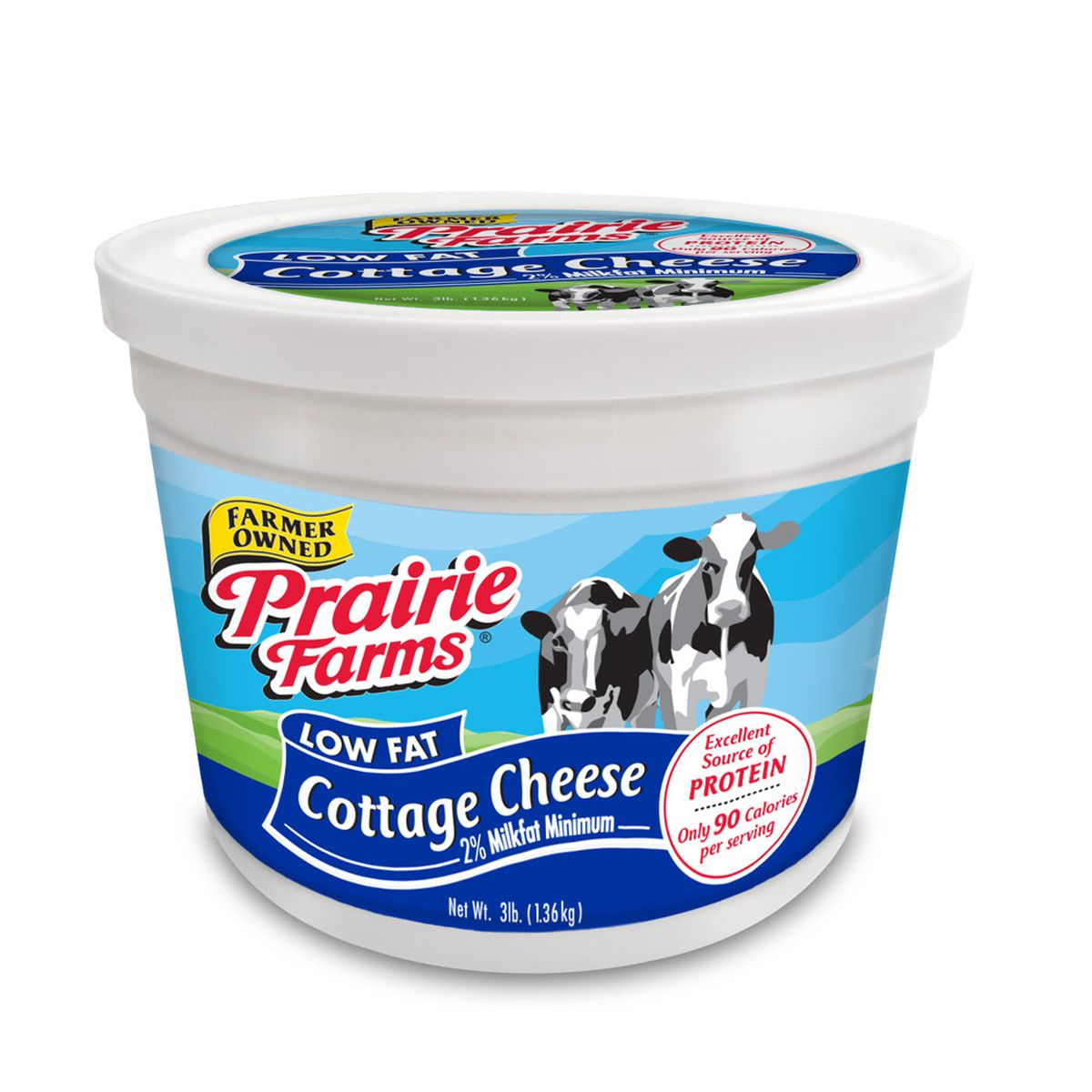 Stupendous Carbondale Made Cottage Cheese Wins Grand Championship At Home Remodeling Inspirations Gresiscottssportslandcom