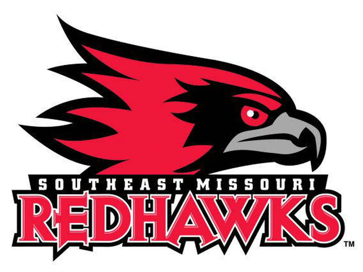 SEMO Volleyball falls to Kentucky in NCAA Tournament