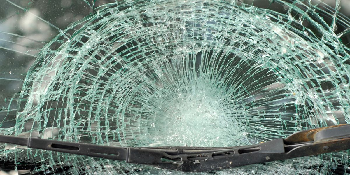 Deadly crash in Graves Co., KY kills 1 woman
