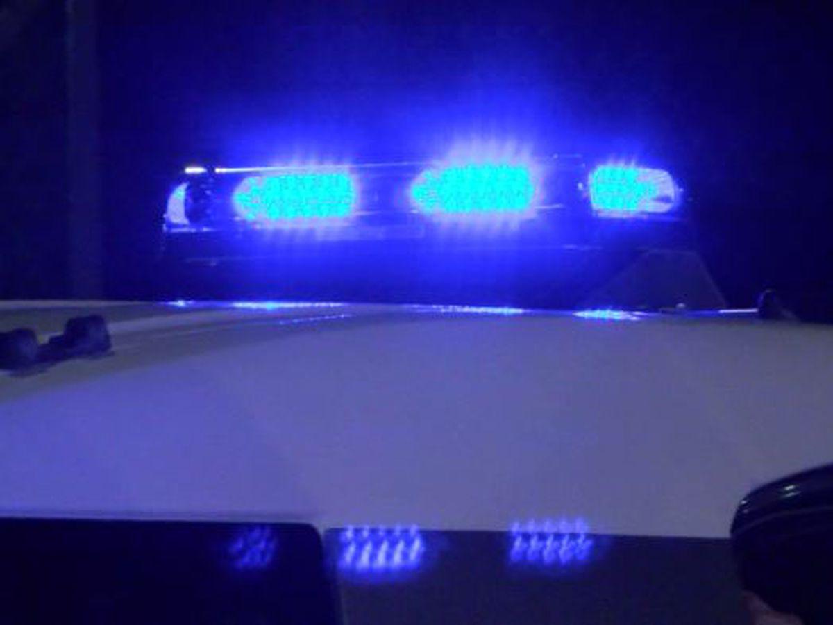 Hickman, Ky. city commissioner dies in crash
