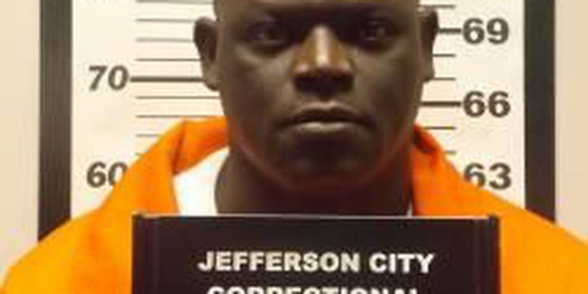 Sikeston man sentenced to life in prison pleads case before MO Supreme Court