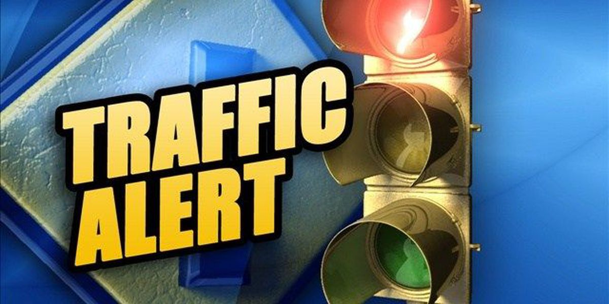 Traffic Alert: Main St. in Galatia to close for parade