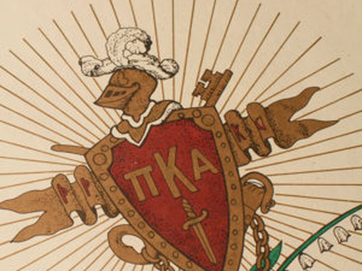 Southeast suspends Pi Kappa Alpha fraternity