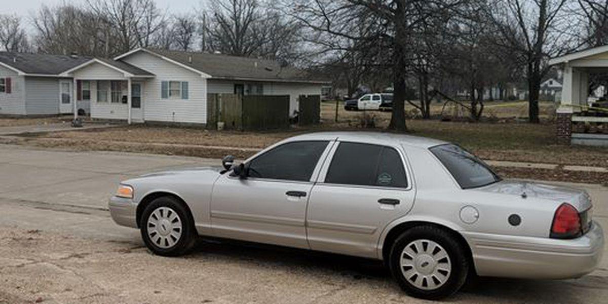 1 in custody, woman identified following deadly shooting in Sikeston, MO