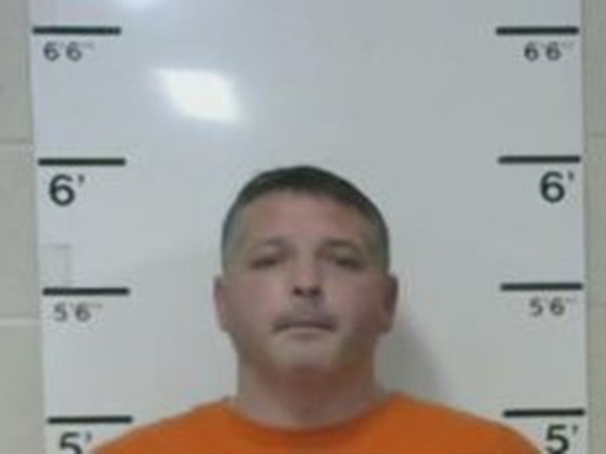 Malden, Mo. man facing gun charges