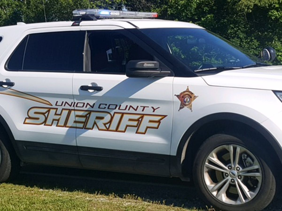 Man identified in death investigation in Union Co., IL
