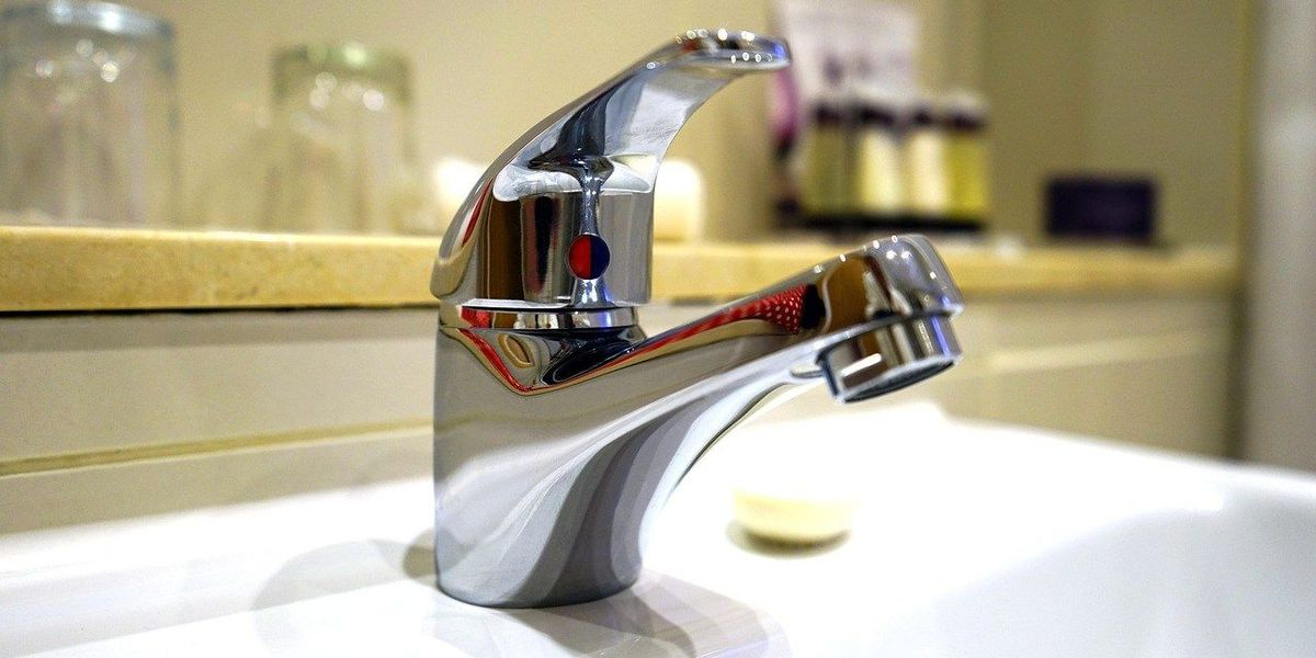 Cairo water system to receive $150k in upgrades