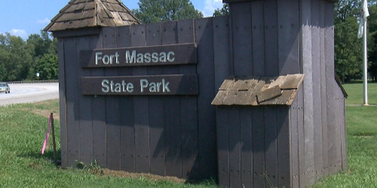 Metropolis tourism director, businesses react to canceled fall events