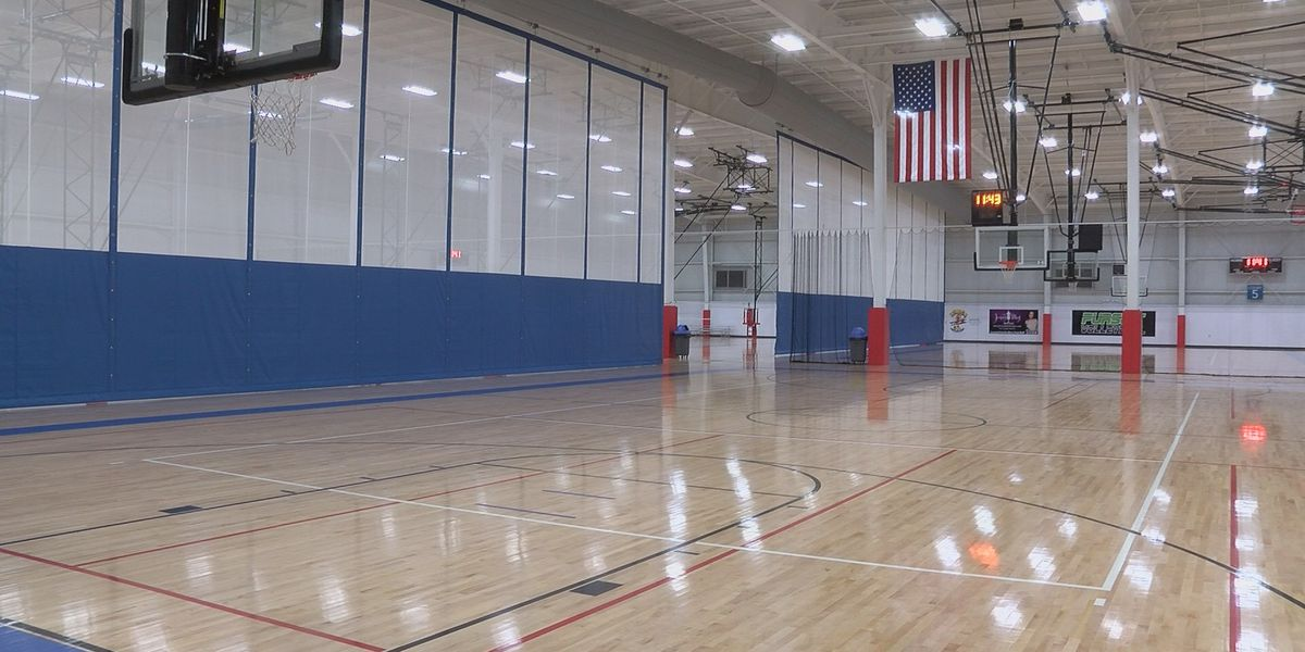 Cape Girardeau sees more visitors due to sports venues