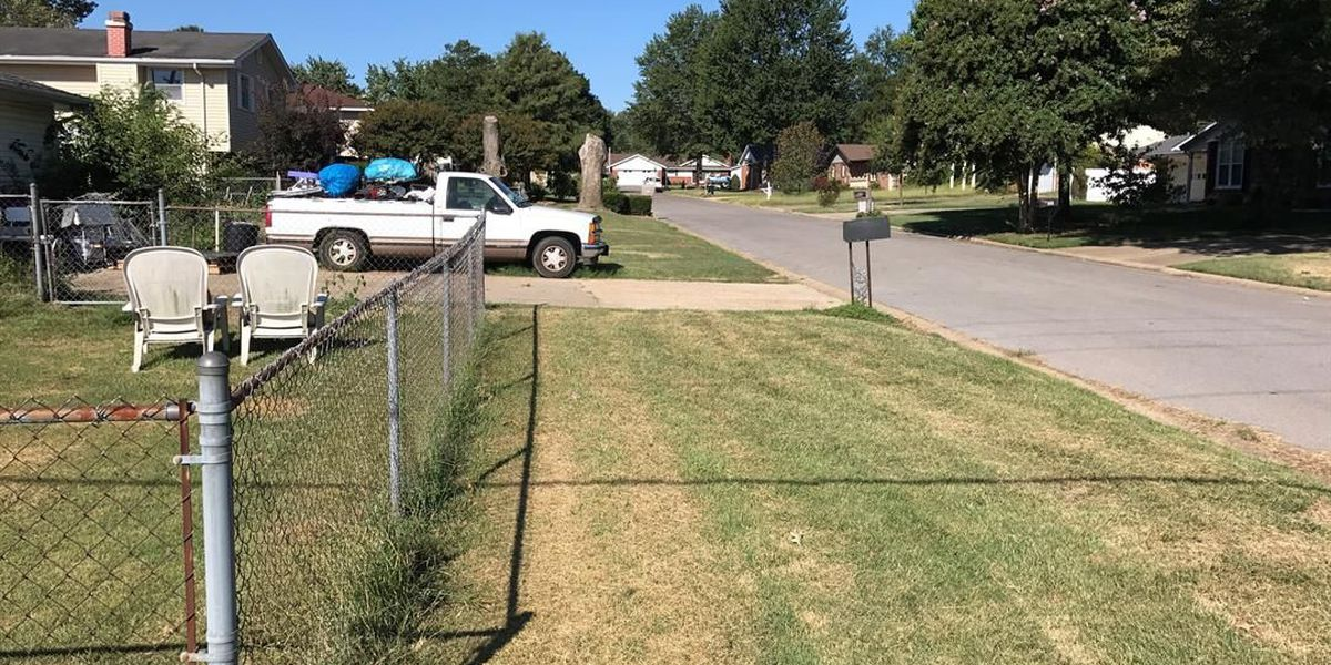 Home invasion, armed robbery under investigation in Sikeston