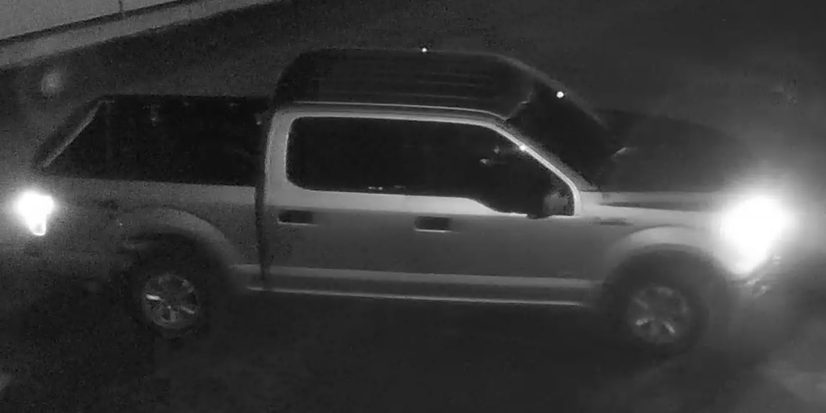 Rims, tires stolen from dealerships in MO, AR