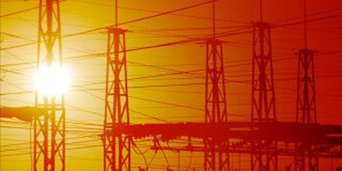 Ameren MO to adjust FAC charge on customer's bills