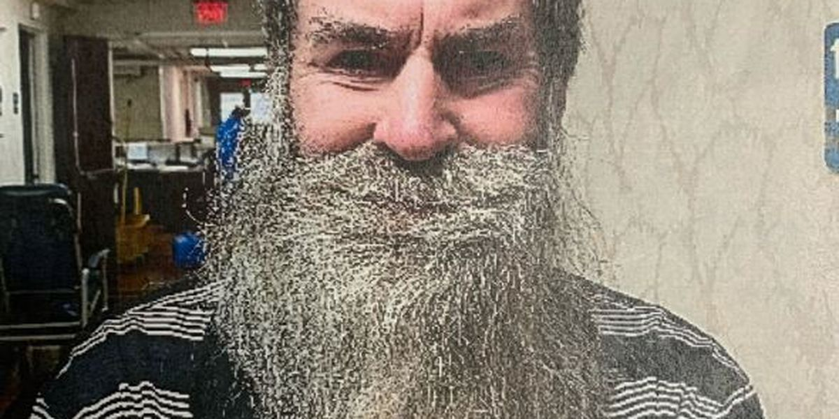 Endangered Missing Person Advisory canceled for Maryville man
