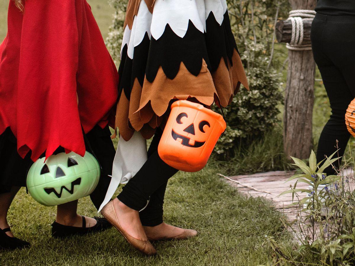 "Carbondale PD searching for ""Pumpkin Patrol"" volunteers"