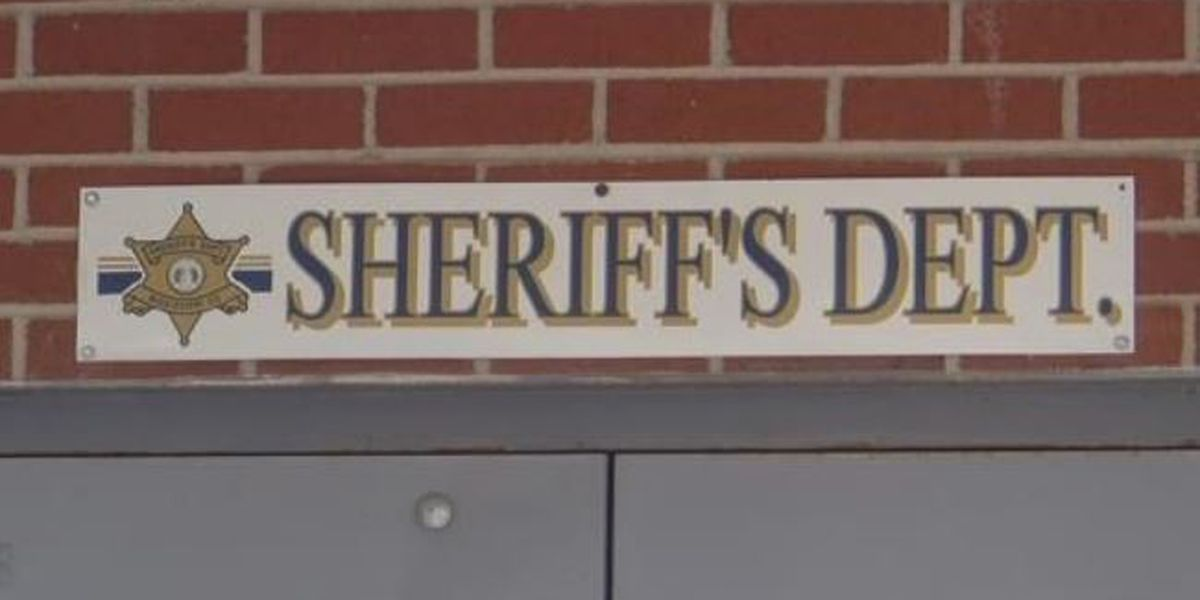 Special election for Mississippi Co., MO sheriff Jan. 29