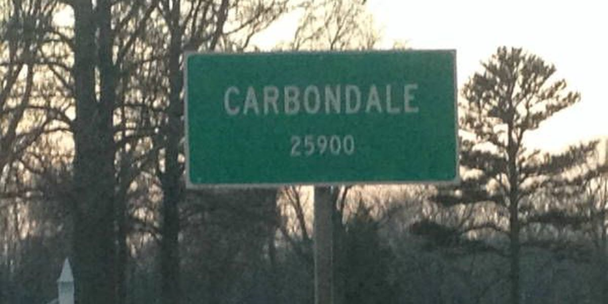 City of Carbondale enforcing regulations for vacation rentals