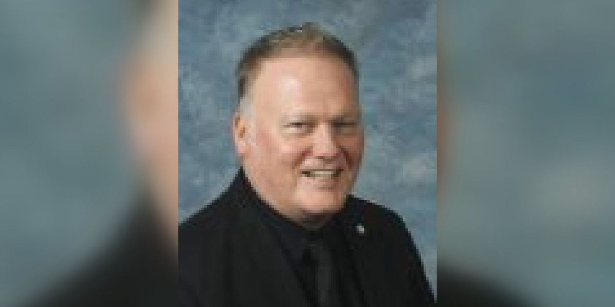 Kentucky lawmaker accused of sexual assault