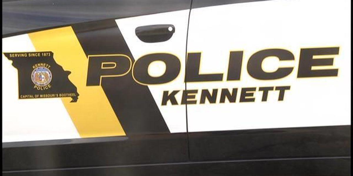 Kennett Police investigate shots fired
