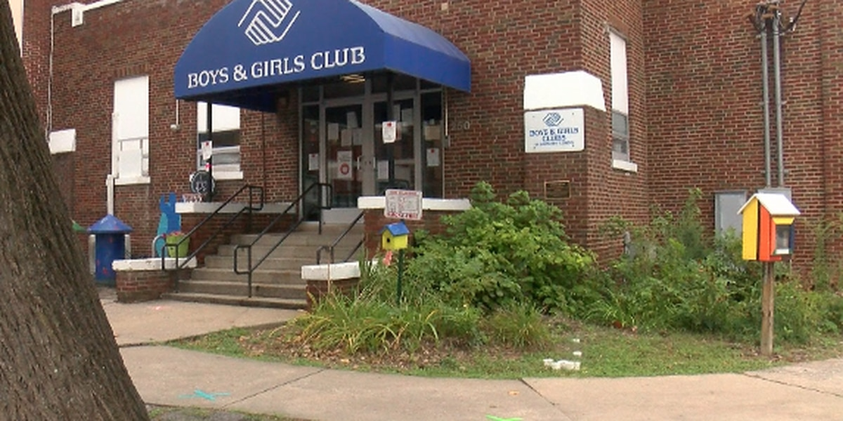 District 95 partners with Boys and Girls Club for the upcoming School Year