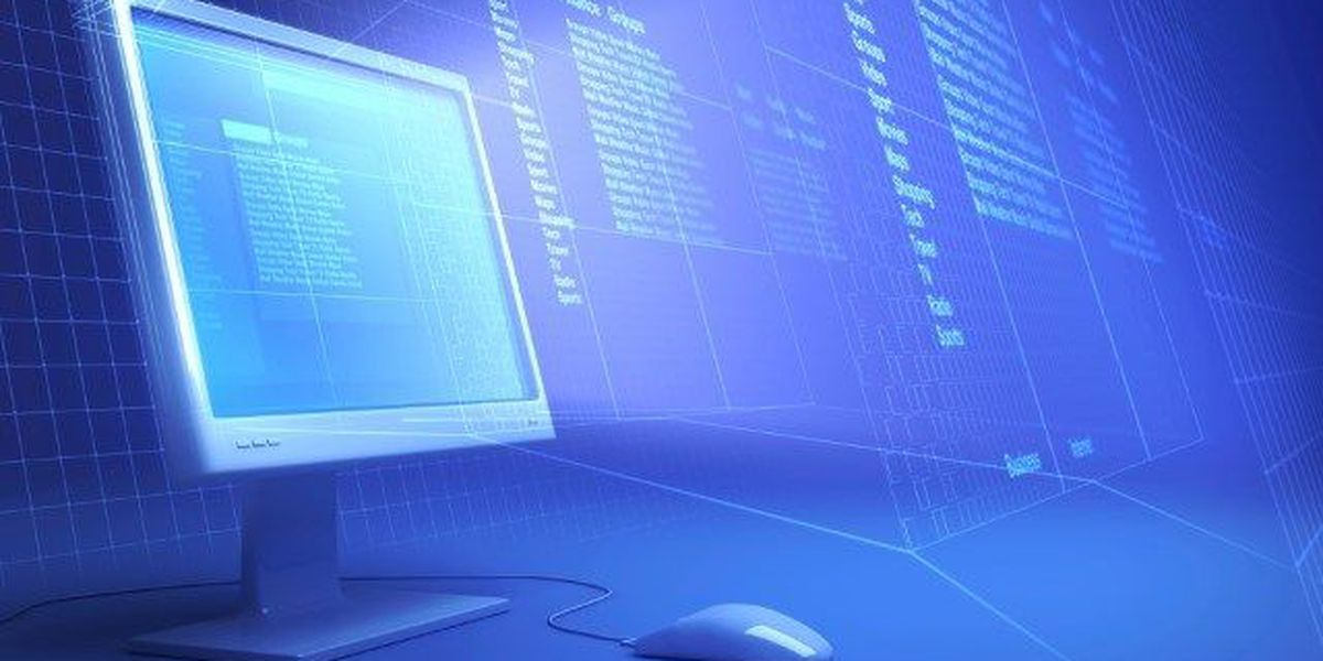 1.4 million Illinoisans affected by security data breach