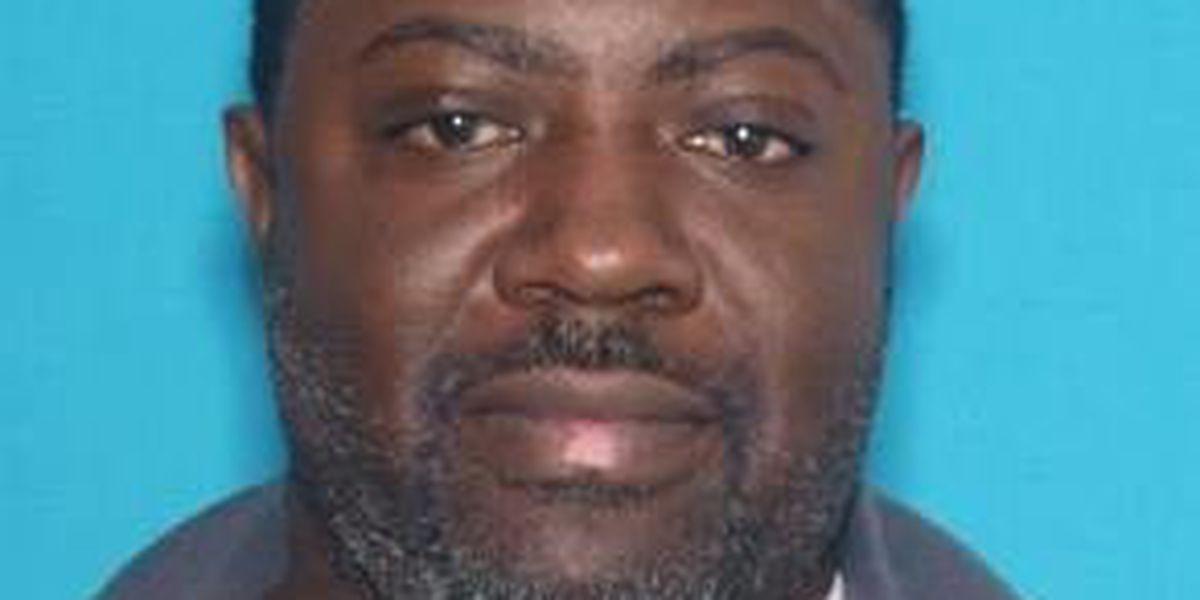 Sikeston, MO man facing drug, gun charges
