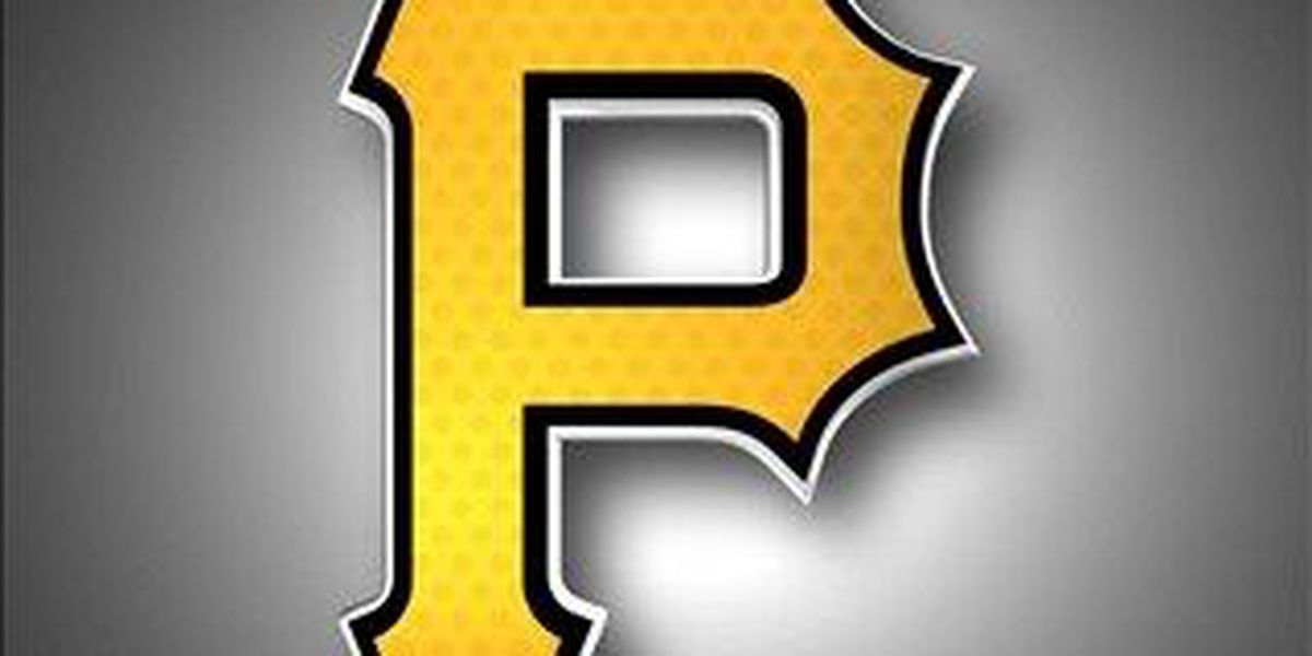 Pirates lose to Reds 10-6, hurt title chances