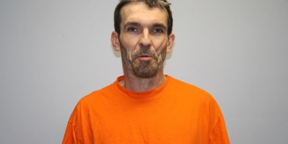 Dexter man sentenced to 25 years for second-degree murder