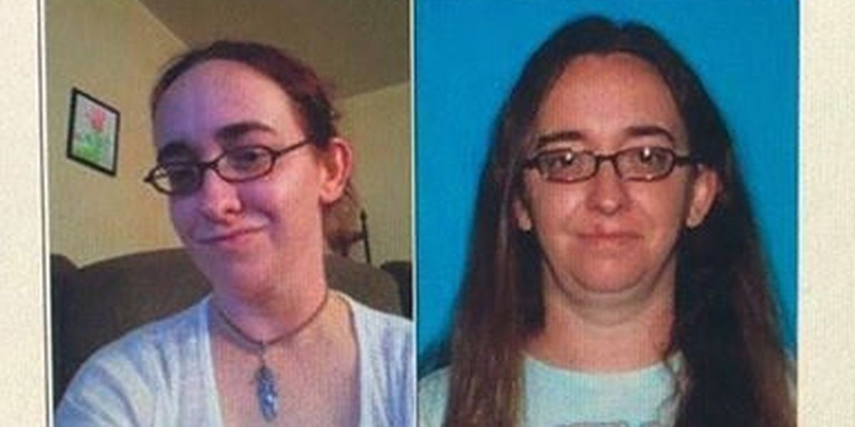Major Case Squad activated after missing Bernie, MO woman found dead