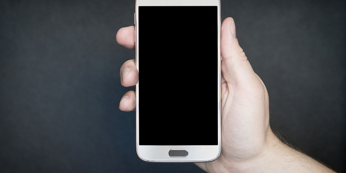 Half of phone calls will be scams in 2019 says company