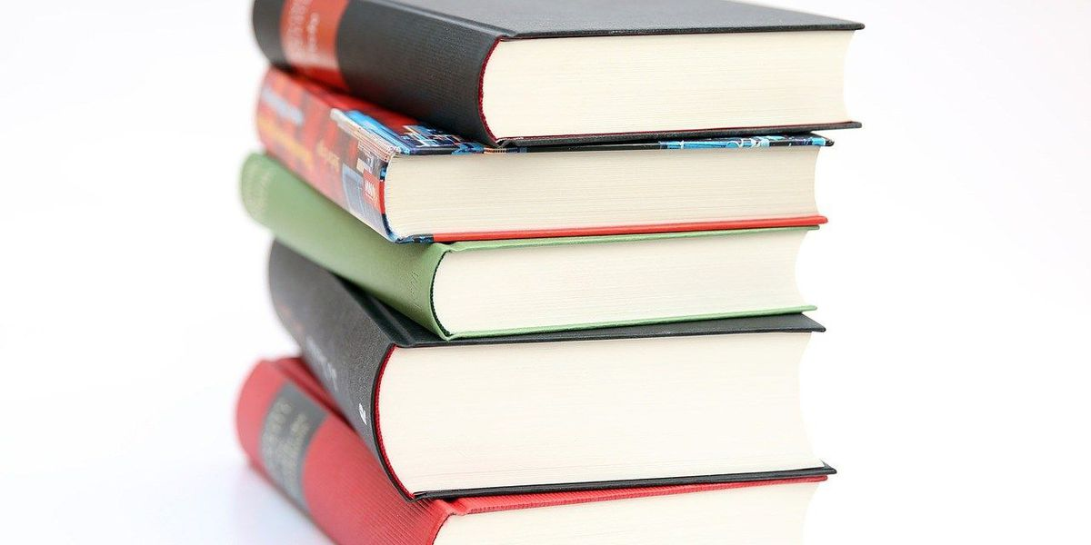McCracken County library partners with Operation Hope to offer financial literacy classes