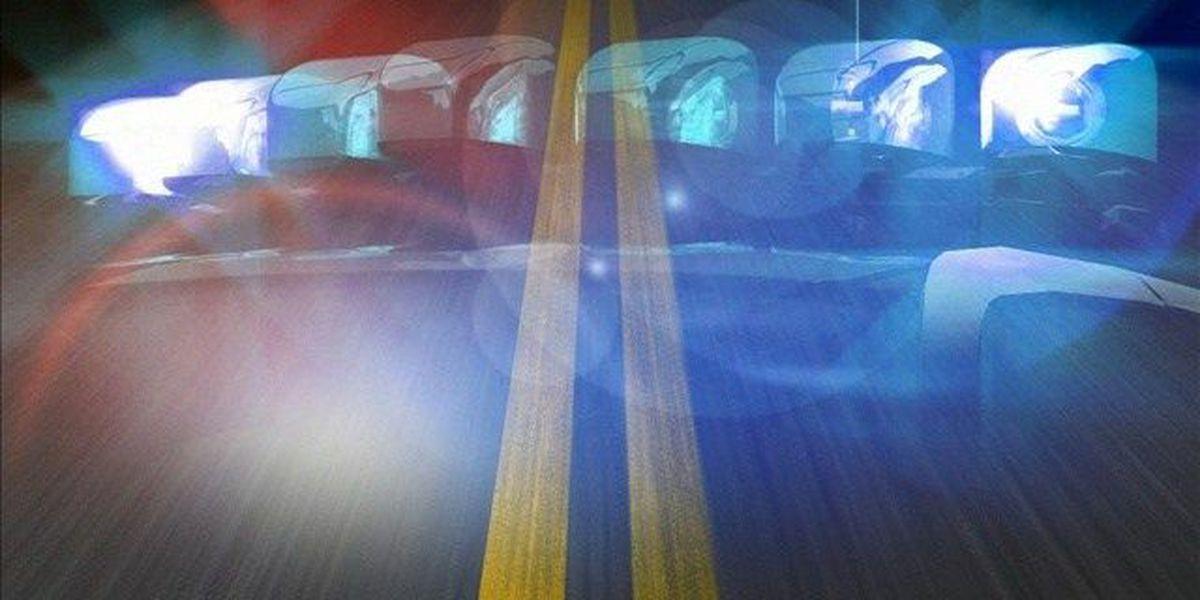 Mississippi County, Mo. man killed in car crash off I-55