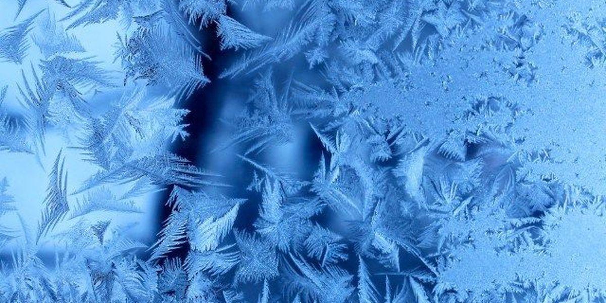 First Alert Winter Weather Outlook 2016
