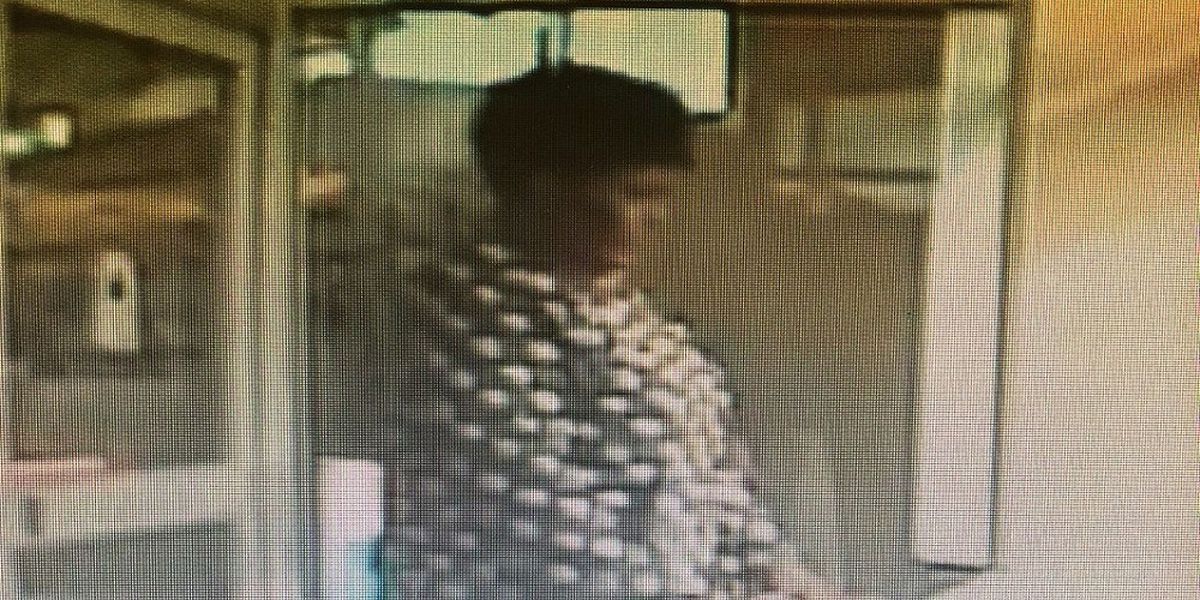 Carbondale Police ask for help identifying woman in credit card investigation
