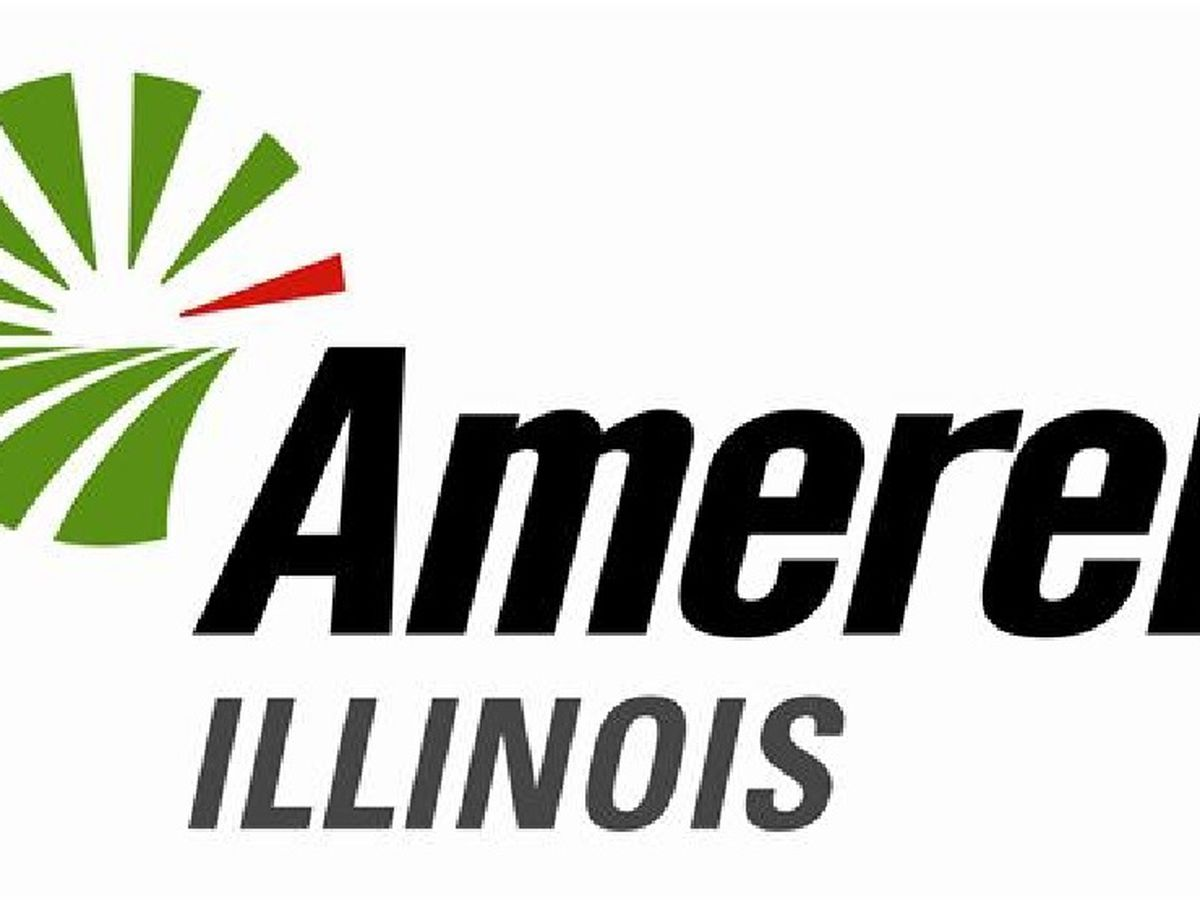 Ameren releases tips to save energy during the holiday season