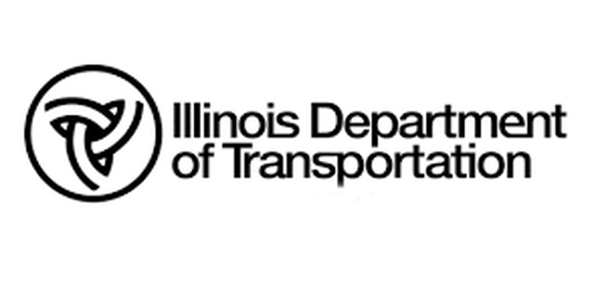 IDOT announces improvements during 6-year program