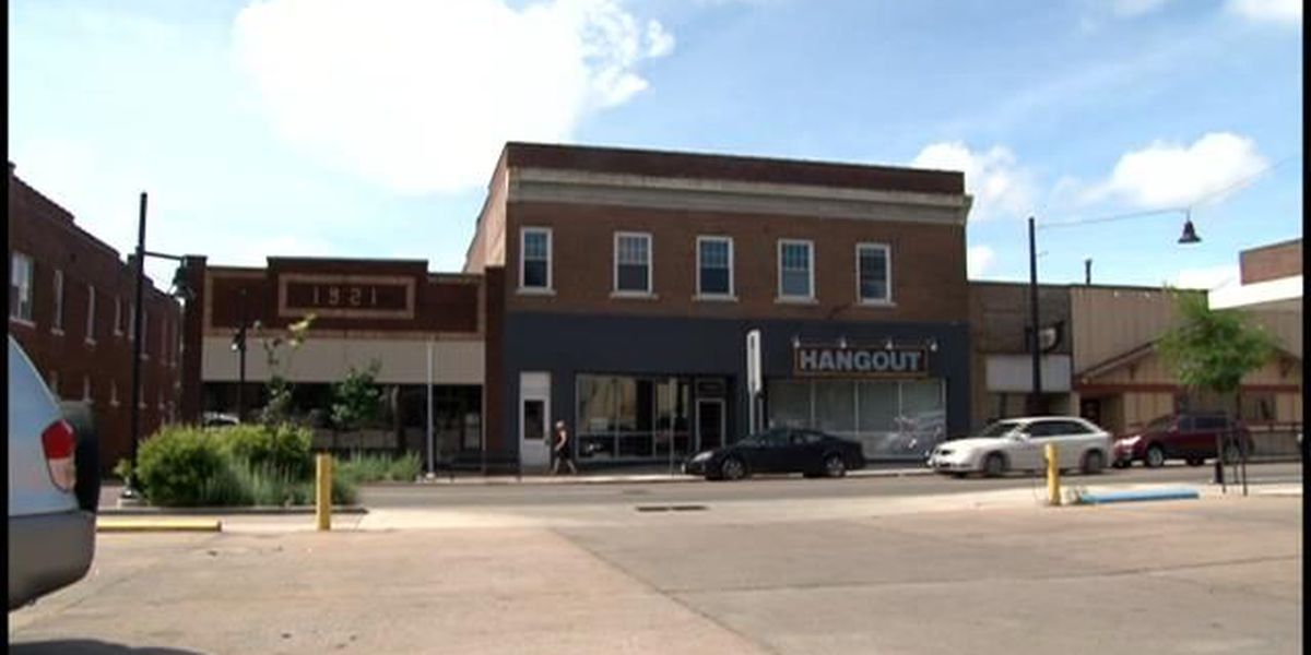 City of Cape Girardeau hosts public meeting with PBC on improving neighborhoods