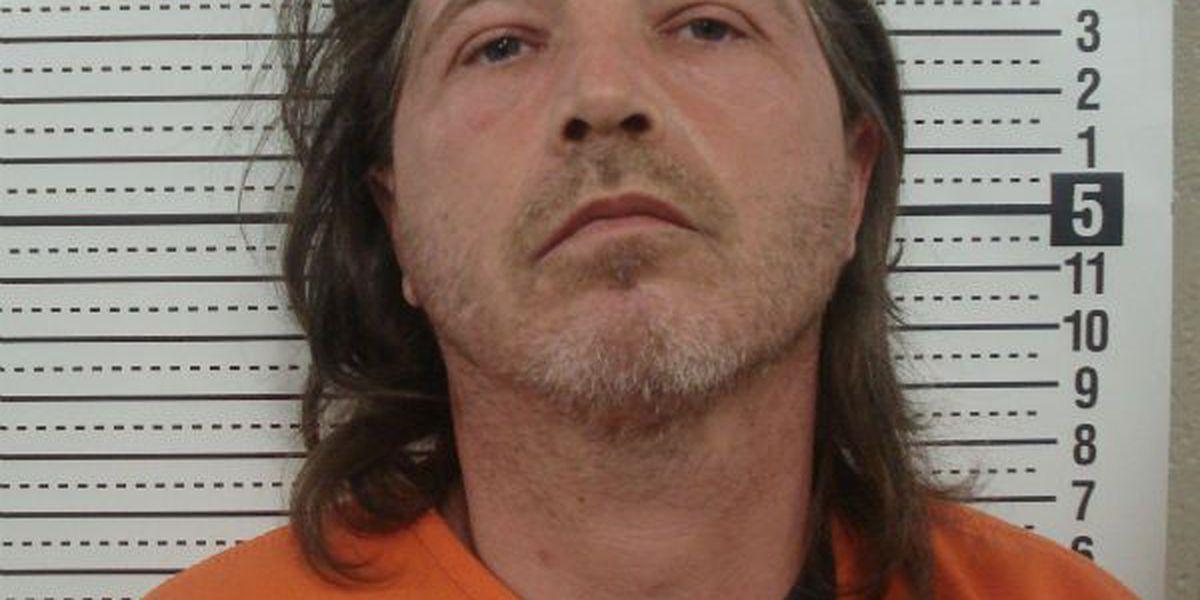 Sikeston man enters not guilty plea on felony rape charge