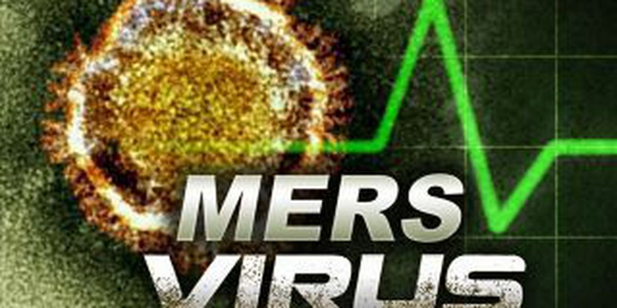 IL health officials monitoring after MERS case confirmed in FL