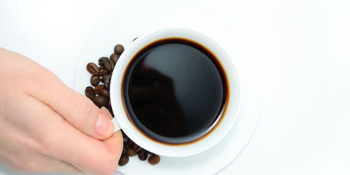 Carbondale police, Sunny Street Cafe host Coffee with a Cop