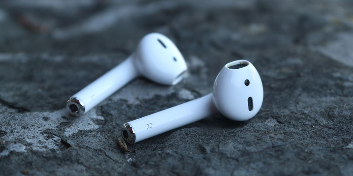 The truth behind claims wireless headphones cause cancer