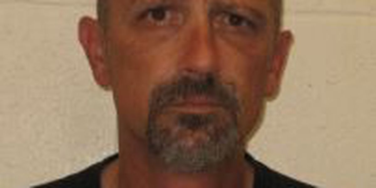 West Frankfort, IL man accused of threatening a judge