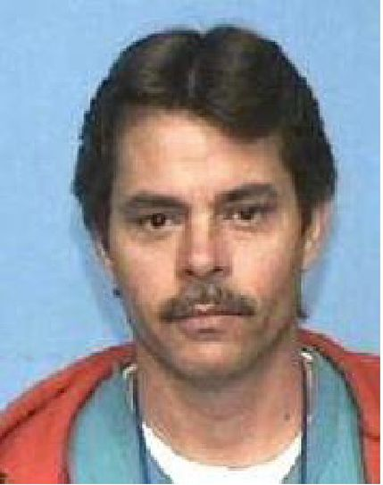 20-year-old southeast MO cold case solved