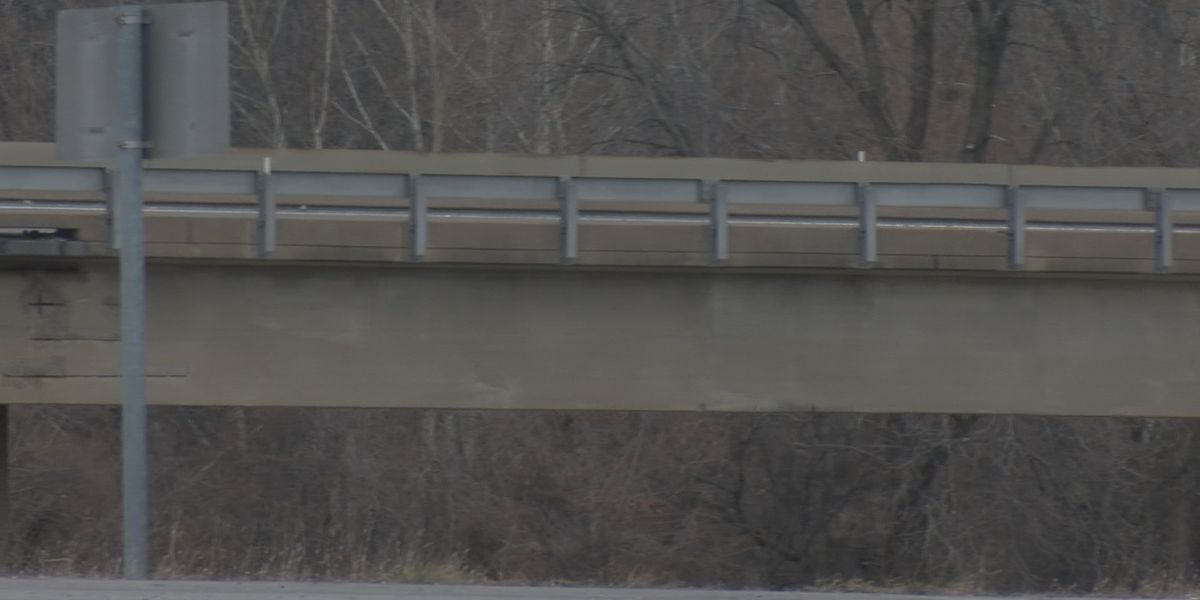 The MoDOT wants to hear from you