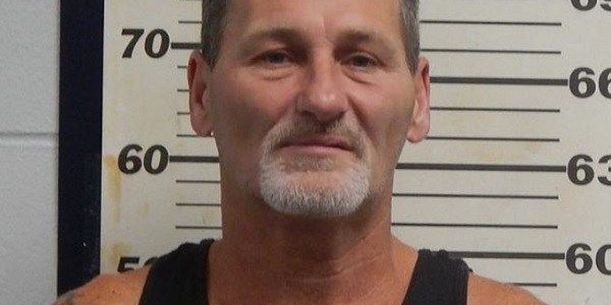 Morehouse, MO man accused of burglary, assault